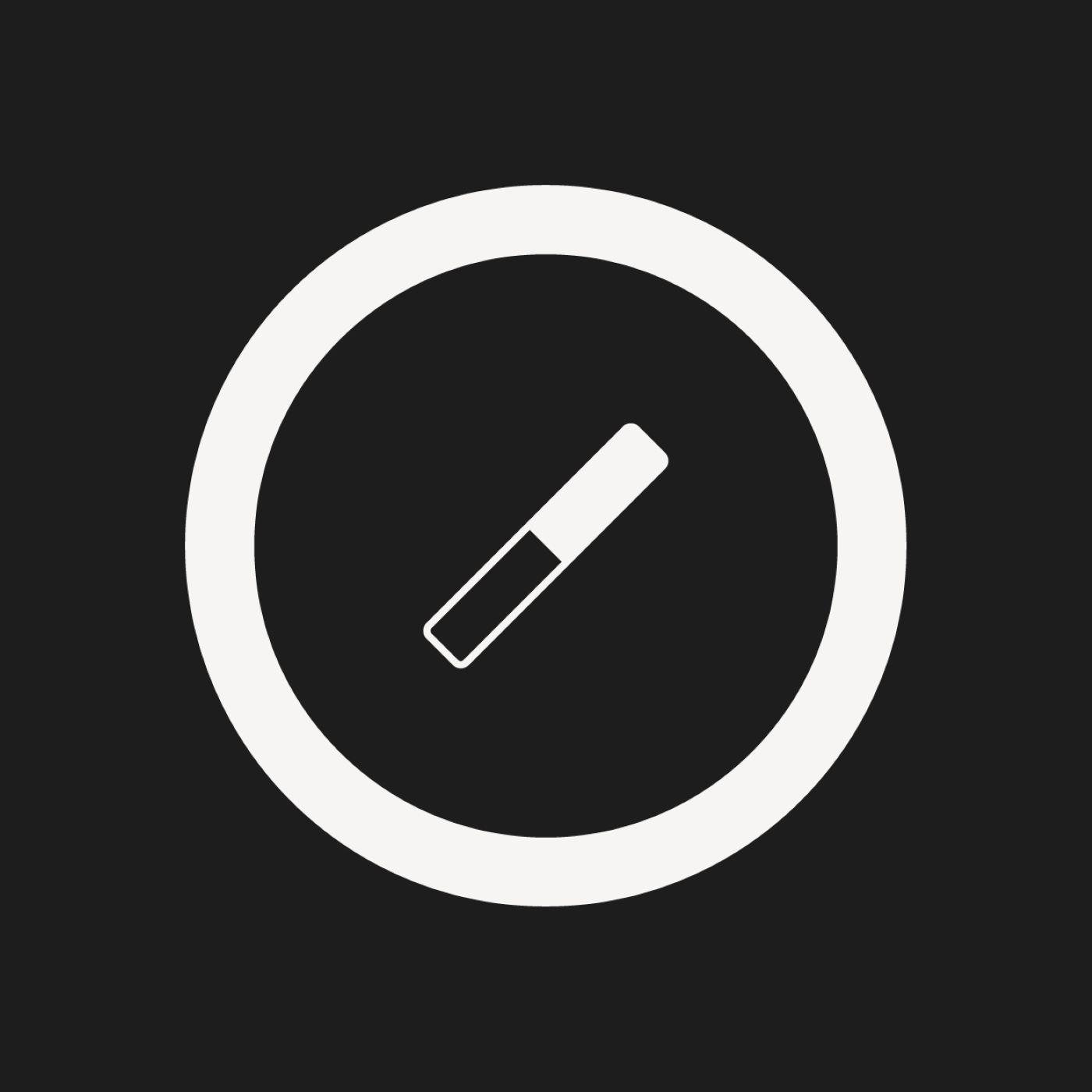 O-Ringen podcast